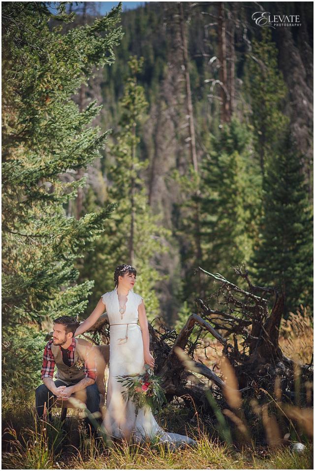 Piney River Ranch Fall Style Shoot032