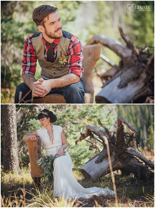 Piney River Ranch Fall Style Shoot033