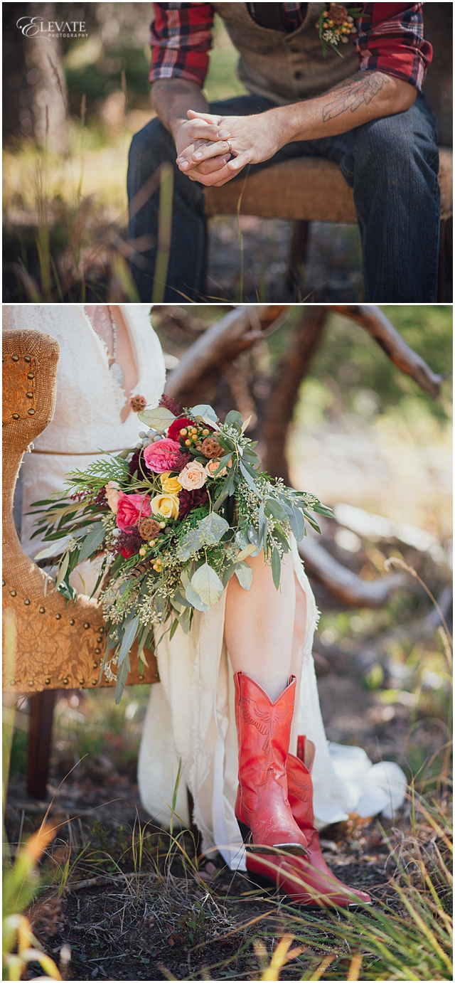 Piney River Ranch Fall Style Shoot034