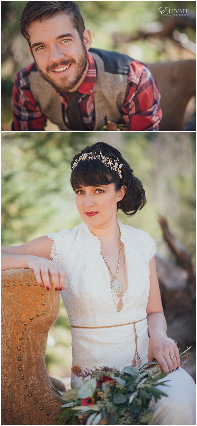 Piney River Ranch Fall Style Shoot035