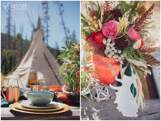 Piney River Ranch Fall Style Shoot036