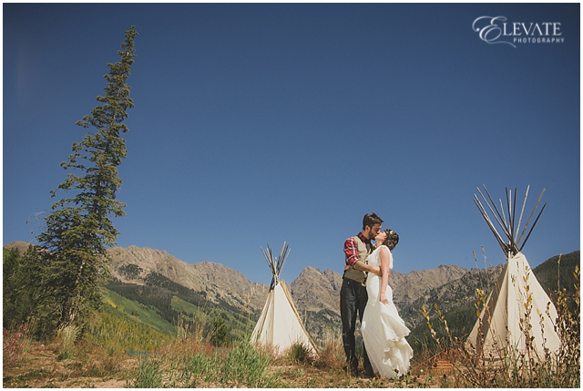 Piney River Ranch Fall Style Shoot037