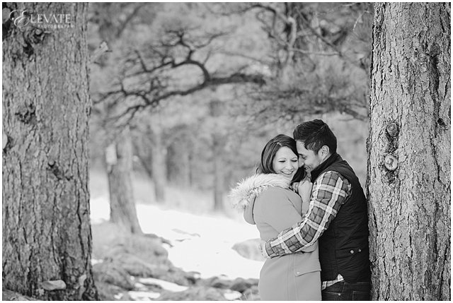 Boulder Engagement Photos0015