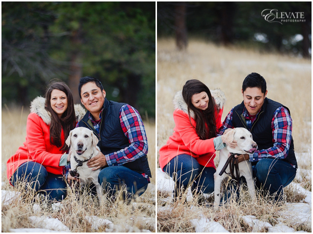 Boulder Engagement Photos_0014
