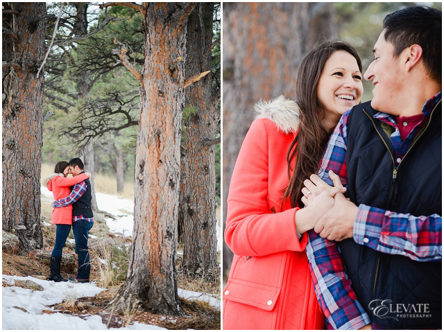 Boulder Engagement Photos_0016