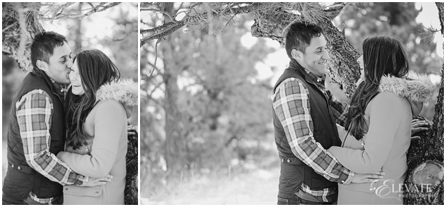 Boulder Engagement Photos_0020