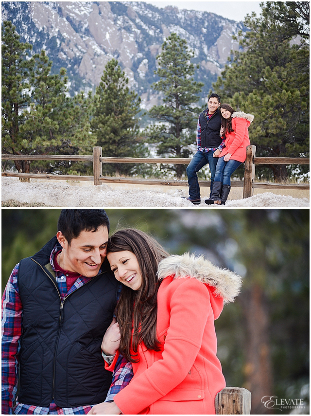 Boulder Engagement Photos_0021