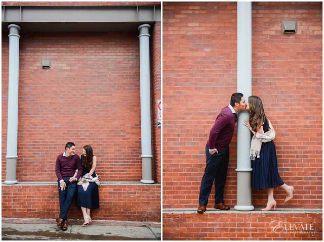 Boulder Engagement Photos_0025