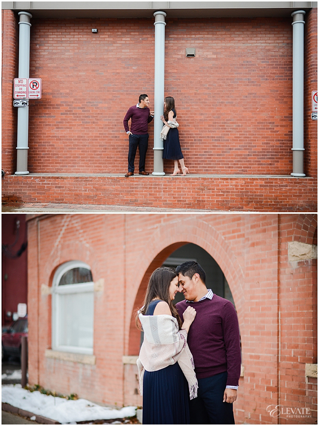 Boulder Engagement Photos_0026