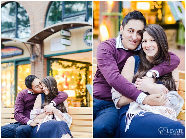 Boulder Engagement Photos_0028