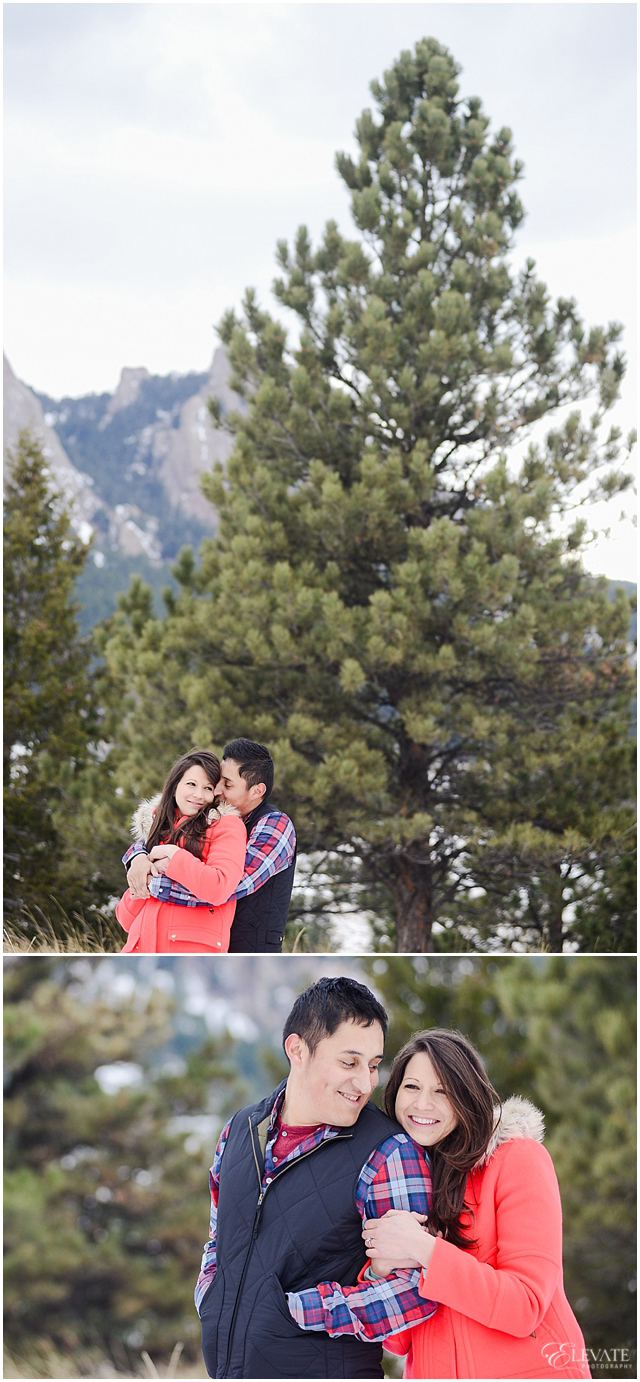 Boulder Engagement Photoss_0019