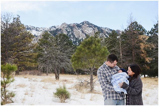 Boulder Family Photos_0001