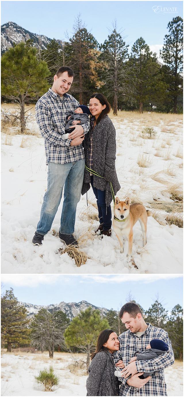 Boulder Family Photos_0003