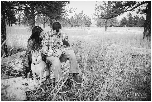 Boulder Family Photos_0004
