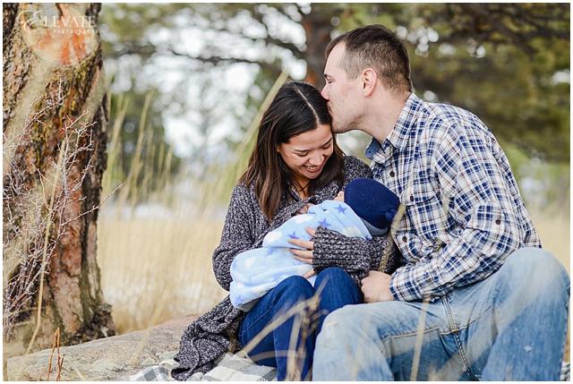 Boulder Family Photos_0007