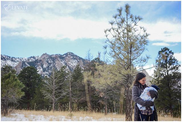 Boulder Family Photos_0009