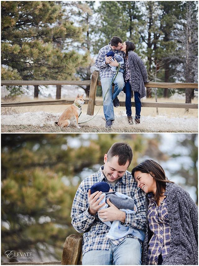 Boulder Family Photos_0010