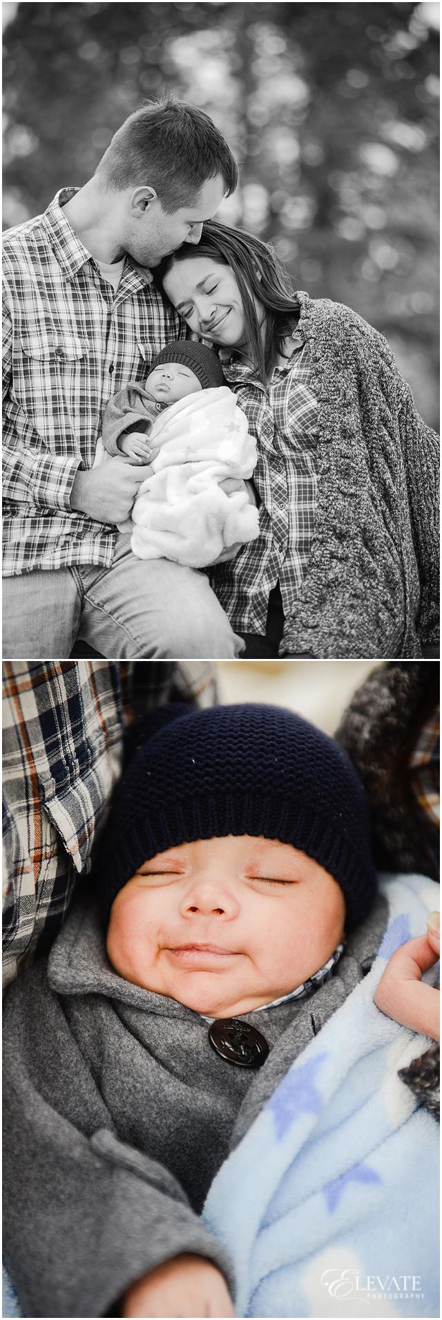Boulder Family Photos_0012