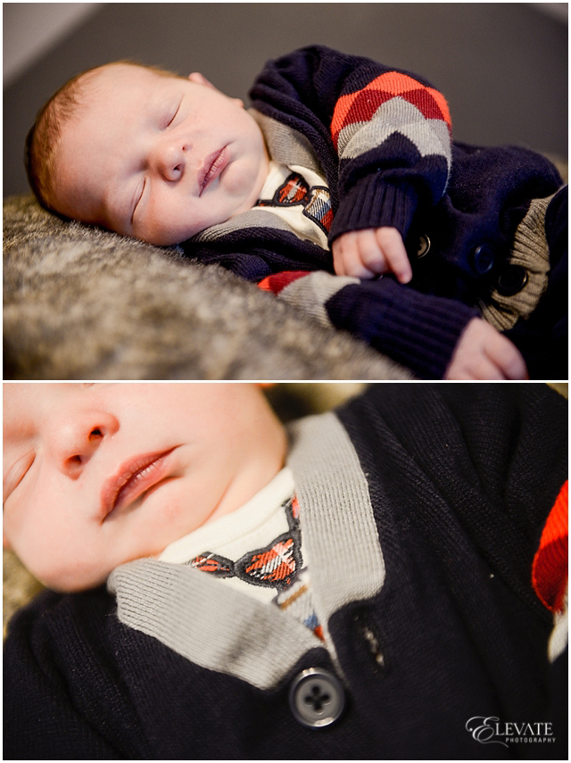 Colorado and Music Themed Newborn Photos_0002