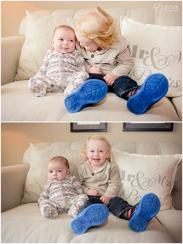 Parker Family Lifestyle Photos_0003
