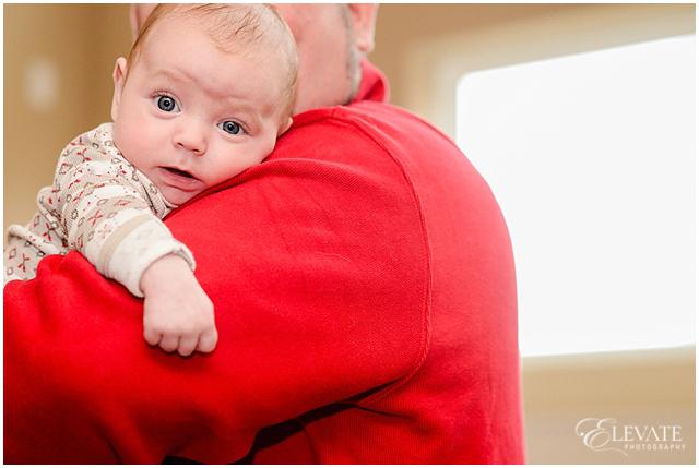 Parker Family Lifestyle Photos_0006