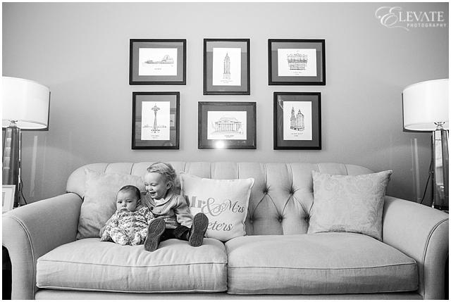 Parker Family Lifestyle Photos_0007