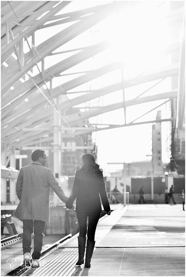 Union-Station-Denver-Engagement-Photos006