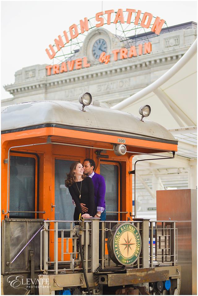 Union-Station-Denver-Engagement-Photos011