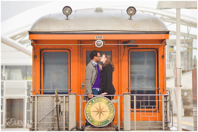 Union-Station-Denver-Engagement-Photos012