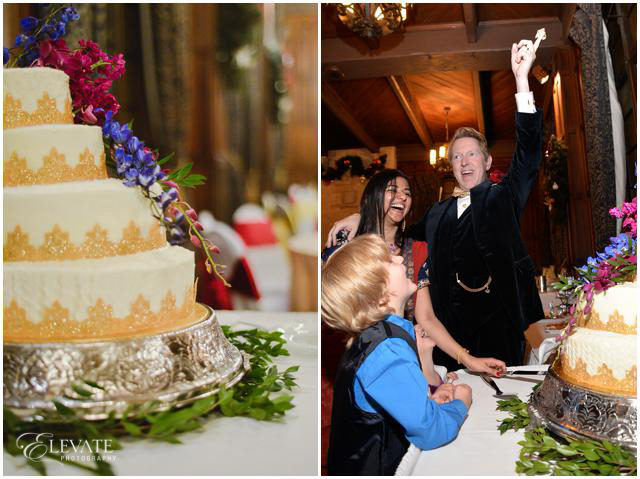 University_Club_Denver_Wedding_Photos-22