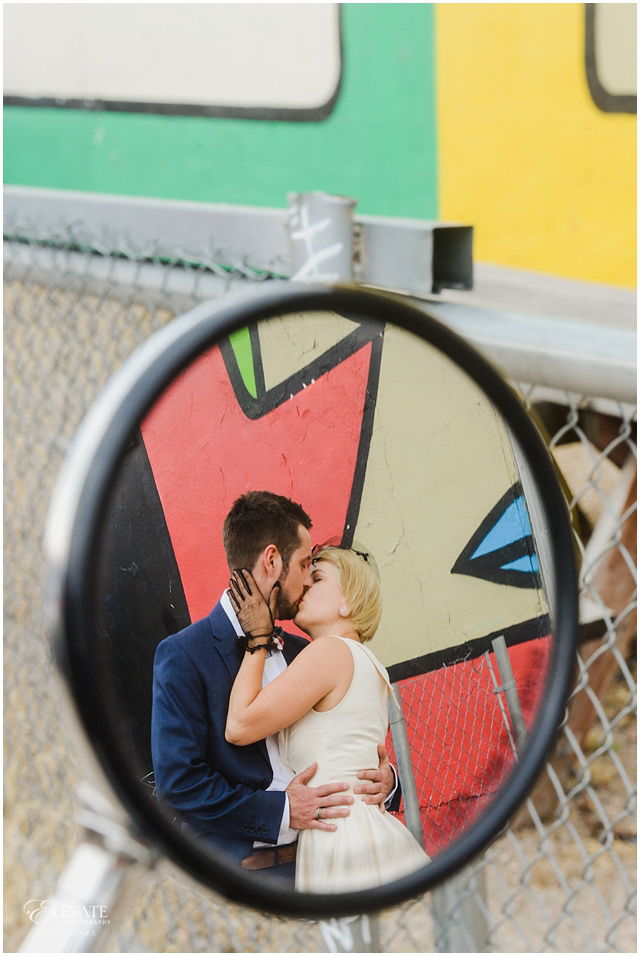 best wedding photos in Denver