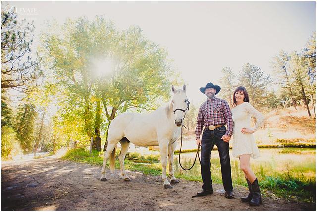 best engagement photos in colorado