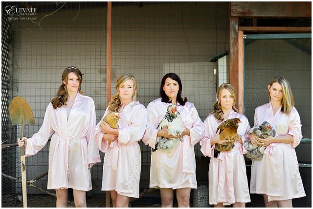 best wedding photos in colorado