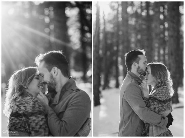 evergreen-colorado-winter-engagement-photos_0001
