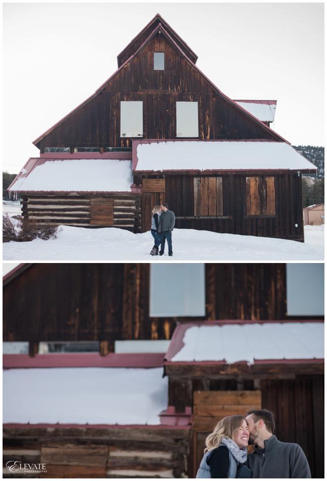 evergreen-colorado-winter-engagement-photos_0002