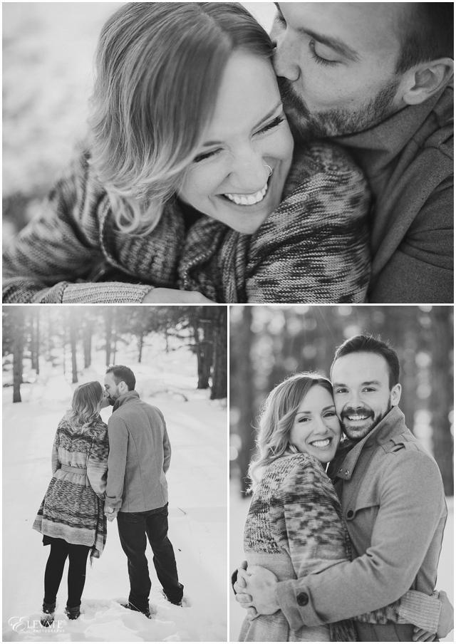 evergreen-colorado-winter-engagement-photos_0004