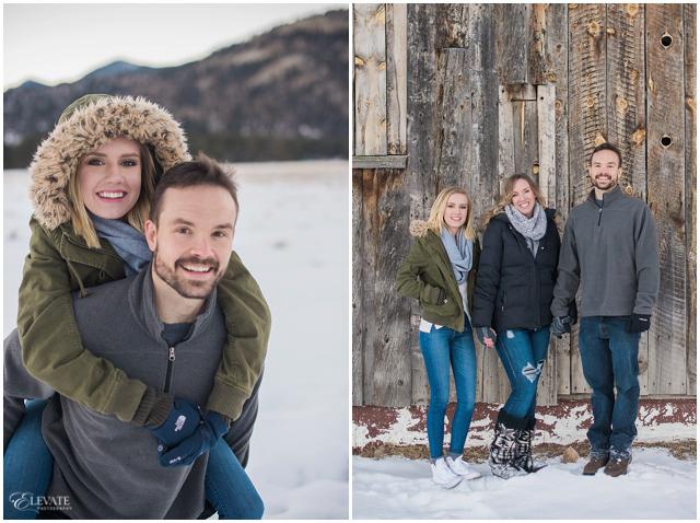 evergreen-colorado-winter-engagement-photos_0008