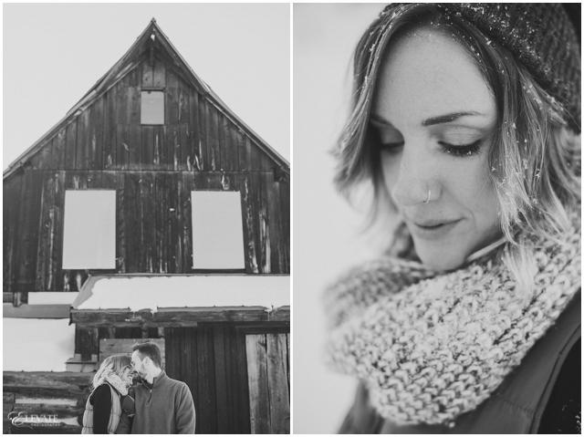 evergreen-colorado-winter-engagement-photos_0010