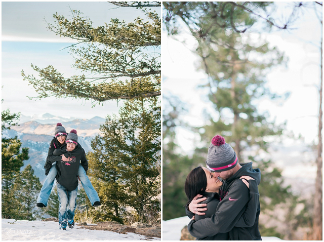 lookout-mountain-winter-engagement-photos_0001