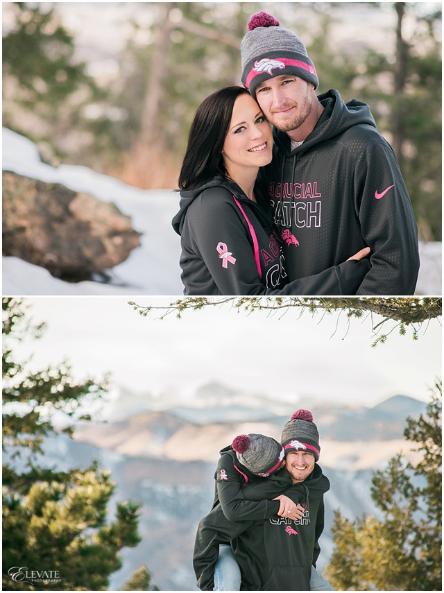 lookout-mountain-winter-engagement-photos_0002