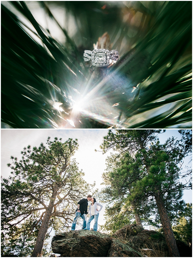 lookout-mountain-winter-engagement-photos_0004