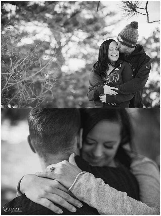 lookout-mountain-winter-engagement-photos_0005