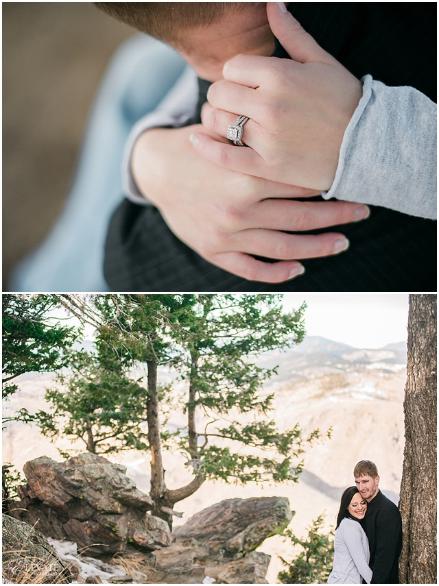 lookout-mountain-winter-engagement-photos_0008