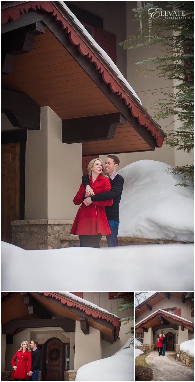 holly tyler vail engagement photos elevate blogelevate blog