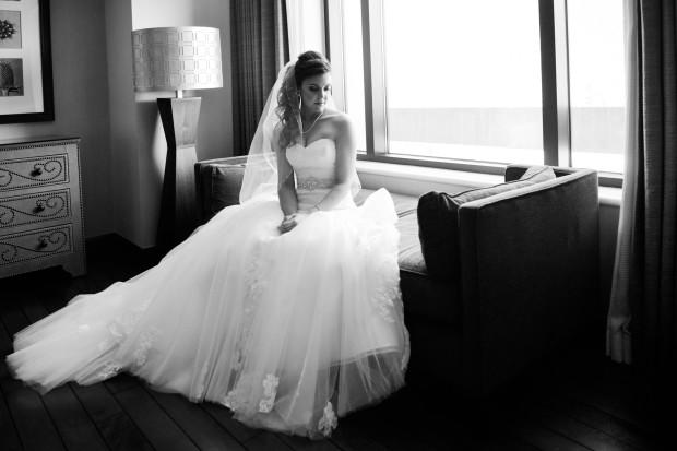 the bridal collection denver wedding dress