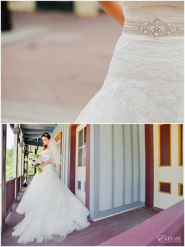 favorite-denver-vendor-bridal-collection_0003