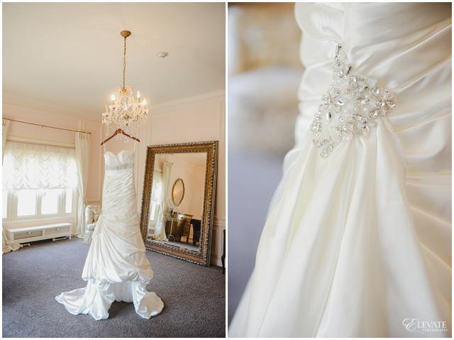 favorite-denver-vendor-bridal-collection_0004