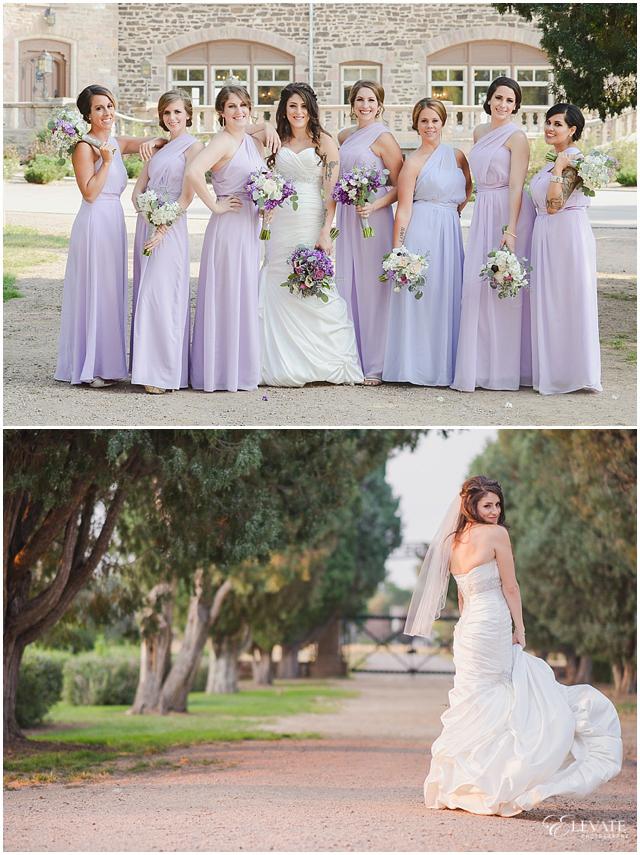 favorite-denver-vendor-bridal-collection_0006