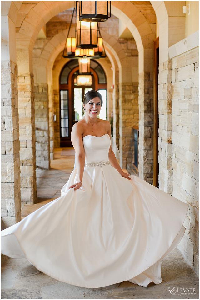 favorite-denver-vendor-bridal-collection_0010