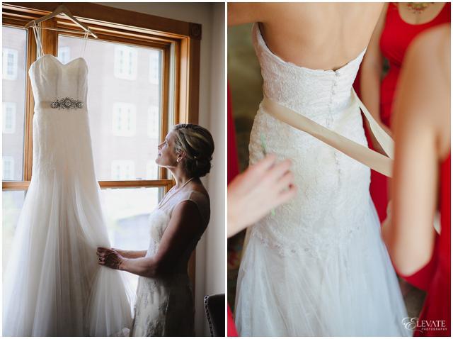 favorite-denver-vendor-bridal-collection_0011